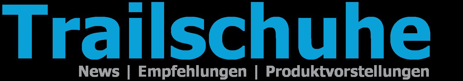 Trailschuhe_logo_blau